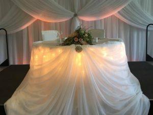 Top wedding Venues in the Niagara Region